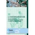 2008 - La biocontamination